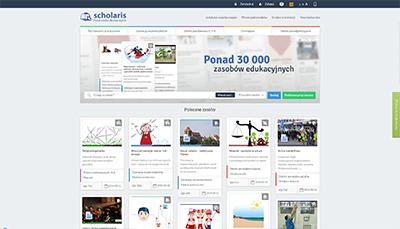 scholaris_cme